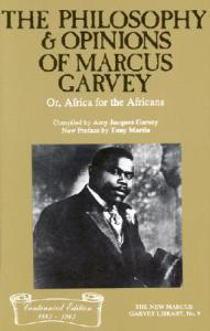 the-philosophy-opinions-of-m-garvey