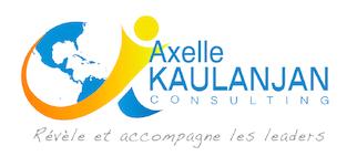 logo akc signature
