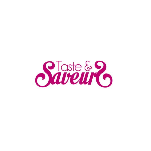 taste & saveurs talan an nou