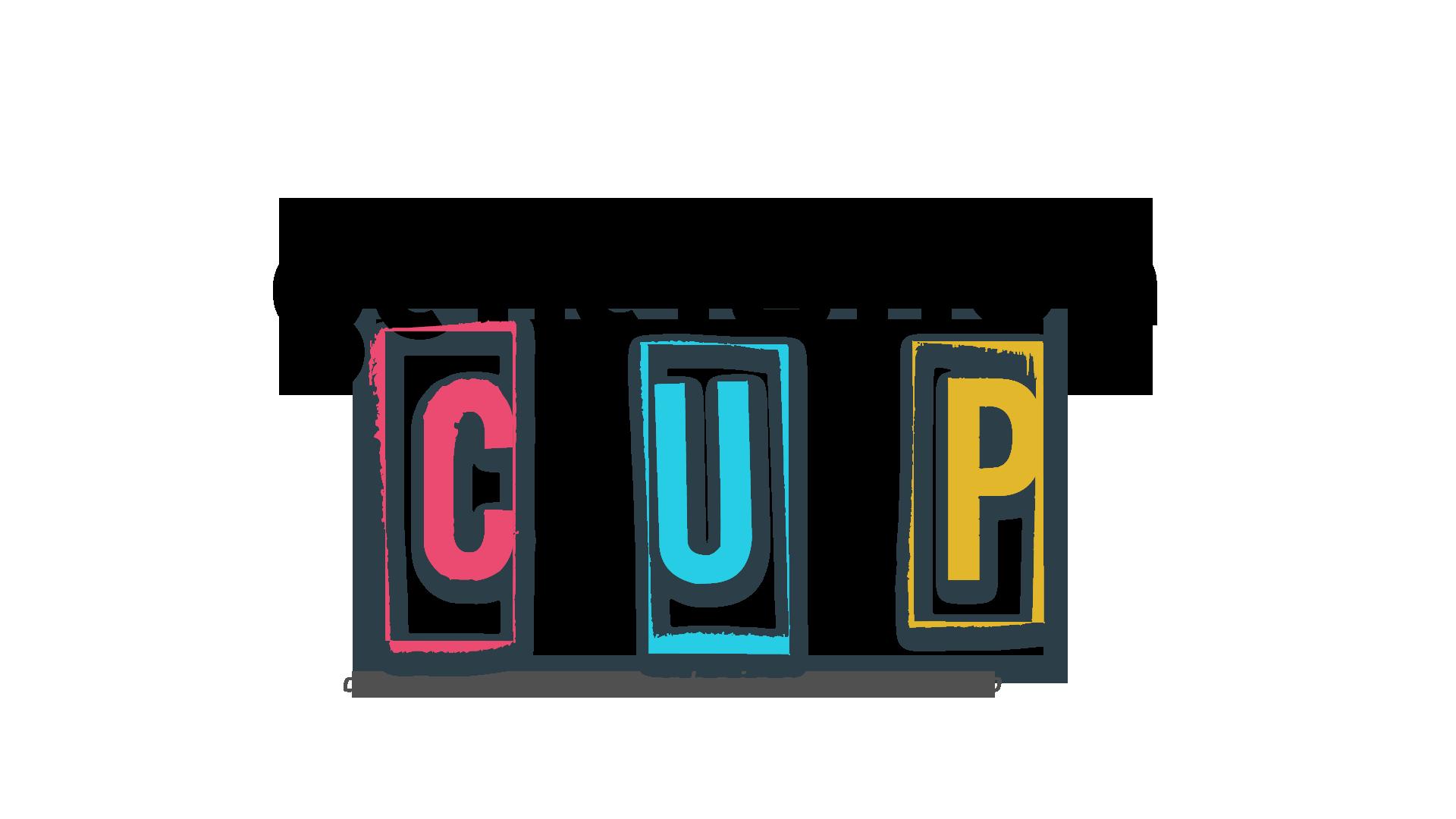 Génération CUP
